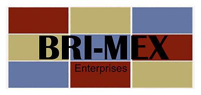 brimex32