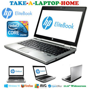 HP-Elitebook-i5-Laptop-Gaming-2-8GHz-Quad-Thread-Core-Windows10-Pro-500Gb-11-6-034