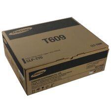 ORIGINALE Samsung t609 clt-t609/see Nastro Trasferimento Belt per clp-770nd NUOVO B