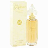 Royalissime By Prince Henri D'orleans-women-edt-spray-1.7oz-50 Ml-made In France