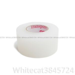 3M-TRANSPORE-SURGICAL-TAPE-HYPOALLERGENIC-FIRST-AID-1