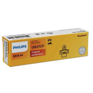 Bax-10x-bx8-4d-1-5w-12v-beige-Philips