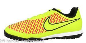 Details Zu Nike Magista Onda Tf Junior Fussballschuhe Multinocken Schuhe 38 5 651657 770