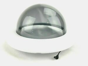 Pelco-LDHQPB-0-Smoked-Bubble-Dome-For-Pelco-Spectra-PTZ-Security-Cameras
