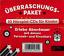 10-CDs-KINDER-HORSPIELE-ZUFALLSAUSWAHL-UEBERRASCHUNGS-PAKET-NEU-OVP-amp Indexbild 3