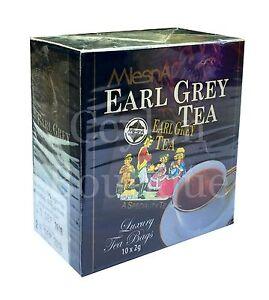 10-Tea-Bag-Mlesna-Earl-Grey-Ceylon-Tea-in-Luxury-Tea-Bags