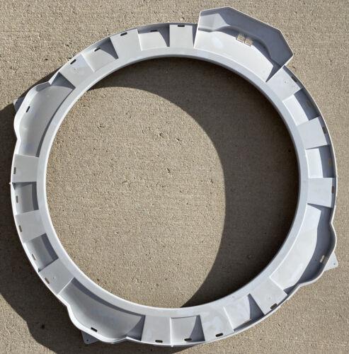 Whirlpool Maytag Kenmore Wash Machine Tub Ring W10849477 W10578859