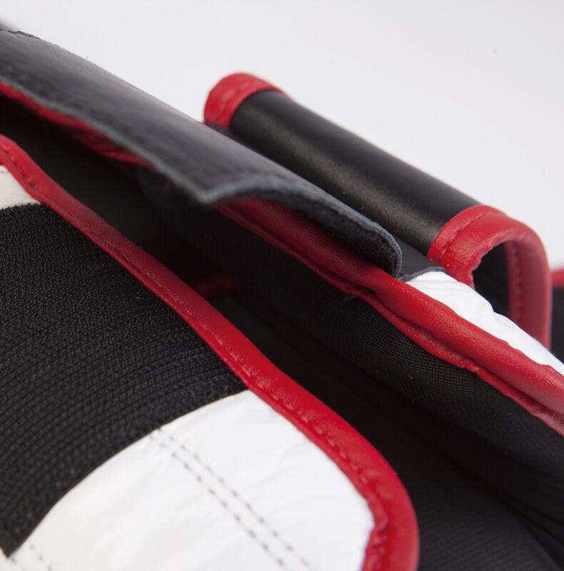 Paffen Sport Pro Weight Guantoni da scatolae per tuttienauominito, con aggiunta pesi scatole.