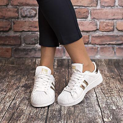 SUPER Damen Sneaker Turnschuhe Damenschuhe Stiefeletten Freizeitschuhe 36-41