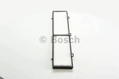 BOSCH 1987432124 FILTER INTERIOR AIR