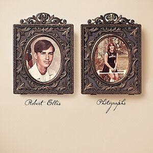 Robert-Ellis-Photographs-Vinyl-LP-New-West-2011-NEW-SEALED