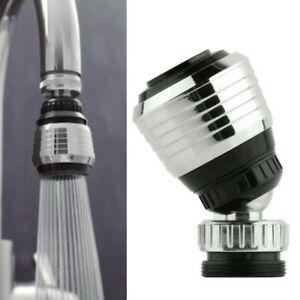 360-grifo-giratorio-filtro-de-boquilla-dispositivo-de-ahorro-de-agua-D2B3