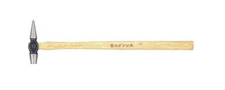 Oh   Rostfrei Übungs Hammer ( 1 4 Pfund )   TH-2S   Hergestellt in Japan
