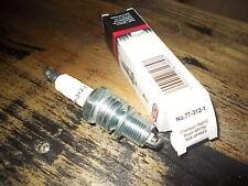 Oregon 77-312-1 Spark Plug FITS MTD 951-10292 F6RTC Snowblower OHV Plug