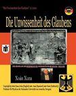 Die Unwissenheit Des Glaubens by Xoan Xuna, Xo N Xuna (Paperback / softback, 2012)