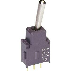 Nkk-switches-a12ap-interruttore-a-levetta-28-v-dc-ac-0-1-1-x-on