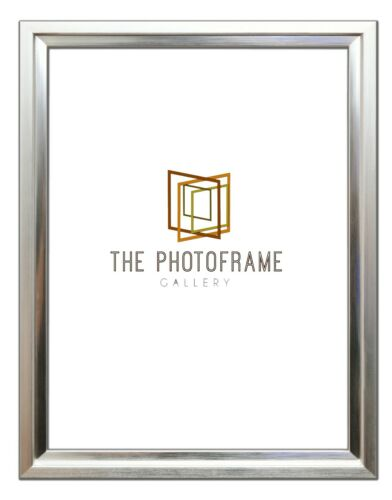 New Polcore Style Picture Photo Frame Oslo Shabby Chic Range Poster Photo Frames