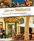 Zeit für Mallorca von Ernst Wrba und Peter V. Neumann (2011, Taschenbuch)
