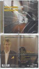 CD--CHRIS SPEDDING--CLICK CLACK