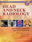 Head and Neck Radiology by Lippincott Williams and Wilkins (Hardback, 2010)