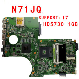 ASUS N71JA INF DOWNLOAD DRIVER