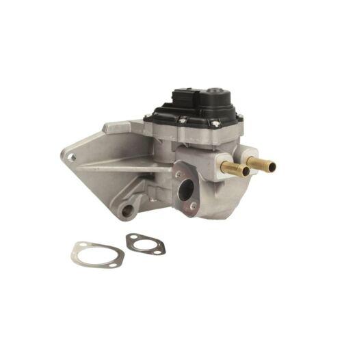 AGR-Ventil ENGITECH ENT500042