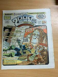2000AD-Prog-368-12-May-1984-GB-Grand-Papier-Bd-Judge-Dredd