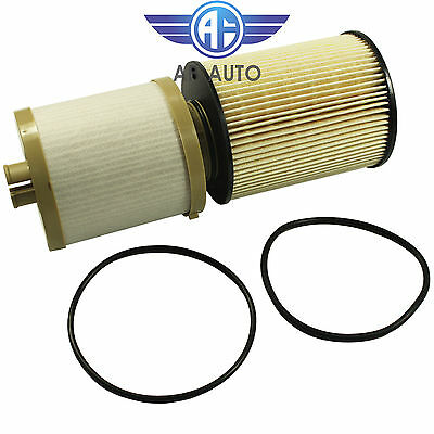 New Fuel Filters FD4617 For Ford Powerstroke F-250 F-350 F-450 Super Duty 6.4L