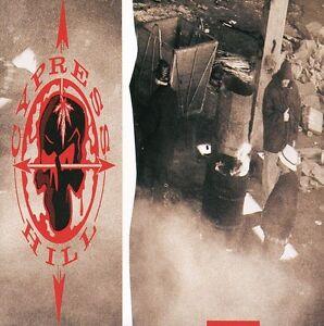 Cypress-Hill-Cypress-Hill-New-CD