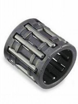 Seilrolle passend für Stihl MS 341 361 MS341 MS361