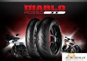 COPPIA-PIRELLI-DIABLO-ROSSO-2-120-70-17-190-50-17