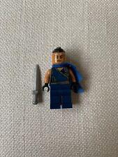 sh406 NEW LEGO HELA FROM SET 76084 THOR RAGNAROK