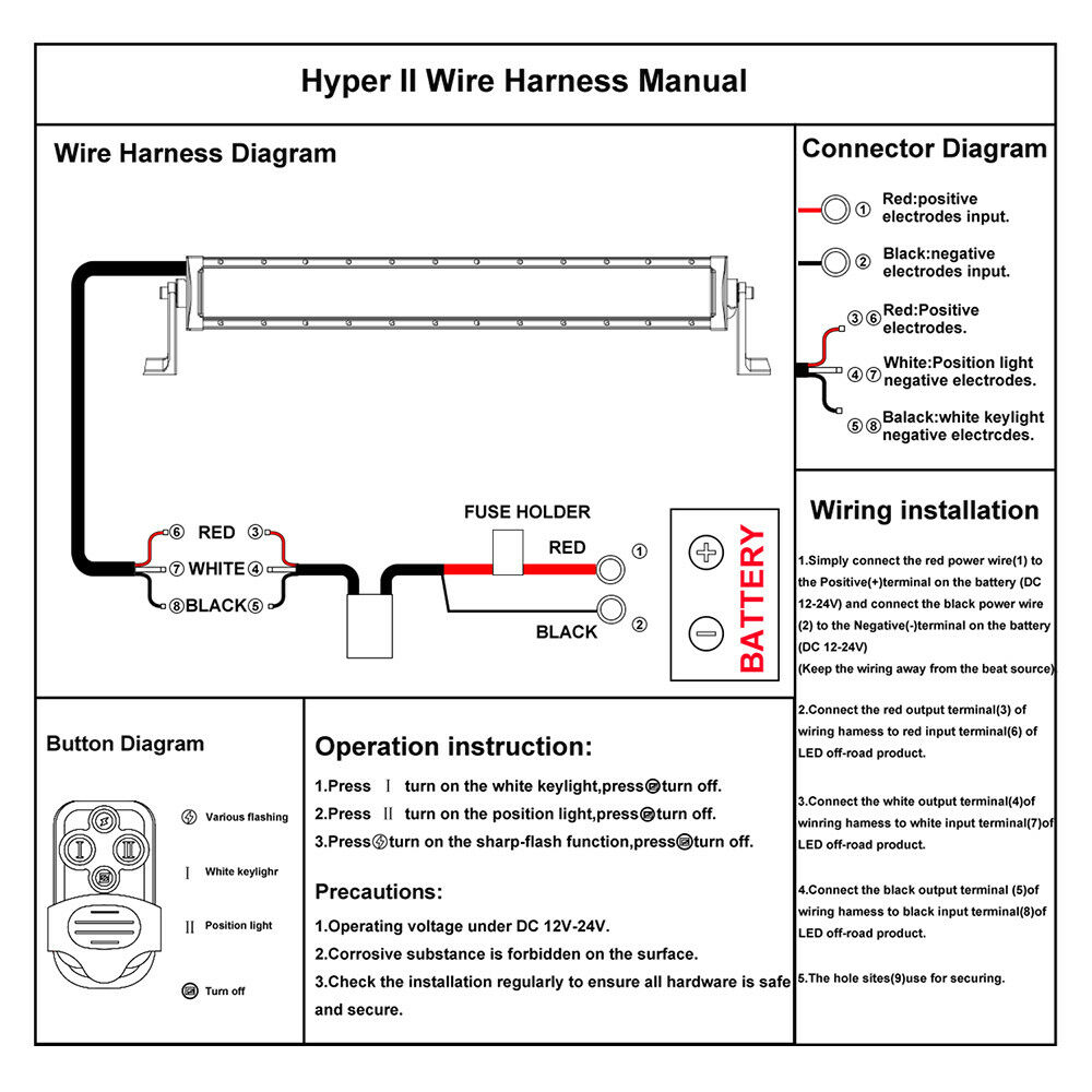3 Way Switch Wiring 6 Way Strobe Light Wiring Diagram Hd Quality Lucy Diagram Zontaclubsavona It