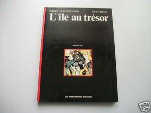 L-039-Ile-Au-Tresor-EO-Pratt