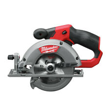 Milwaukee 2530-80 M12 FUEL Li-Ion 5-3/8 in. Circular Saw (BT) Recon