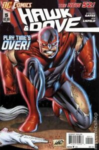 Hawk-amp-Dove-5-2011-DC-Comics-Rob-Liefeld