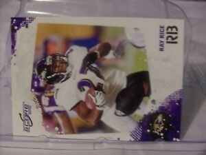 2010-Score-Glossy-Football-Card-Singles-YOU-PICK-CARDS