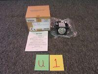 Plus Vision Projector Bulb U2-150 Dlp Plus U2-1110 Lamps Cartridge Mr-3685