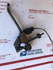 1994-95 Honda Accord Lx Purge Solenoid OBD1 EVAP Vacuum Switch Solenoid Sensor