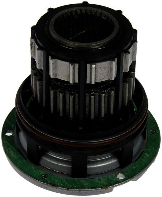 2001 dodge ram 1500 manual locking hubs