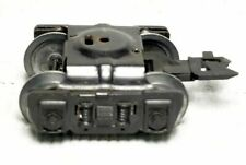 Marx MX-11X3 Motor Chassis Chassis Not Working