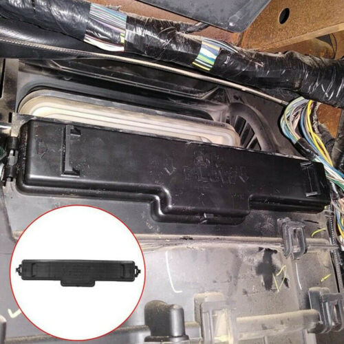 NEW For Dodge Ram 1500 2500 3500 4500 5500 CABIN AIR FILTER ACCESS DOOR