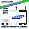 VITRE ÉCRAN TACTILE SAMSUNG GALAXY GRAND i9060 Noir ou Blanc +  kit outils