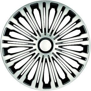 4x-Radzierblenden-Radkappen-Volante-15-Zoll-034-VW-BMW-Audi-Renault-Citroen-Opel