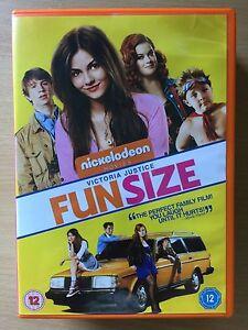 Victoria-Justice-THOMAS-MANN-DIVERTIMENTO-MISURA-2012-Nickelodeon-Commedia-UK