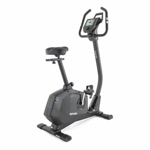 Cyclette-KETTLER-Advantage-Giro-C3-bicicletta-da-camera-art-7689-300