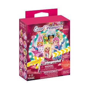 Playmobil Ever Dreamerz Surprise Box Music World Single Blind Box  NEW IN STOCK