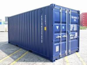 20ft-NEW-Self-Storage-Shipping-Container-FOR-HIRE-Thornton-Cleveleys