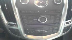 Audio-Video-Equipment-Radio-Amplifier-Receiver-2010-Srx-Sku-2271901
