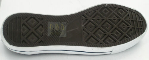 Marine Chaussures X0001 Lacets Spot Toile Homme Baskets On À Solde f76xwqAIw